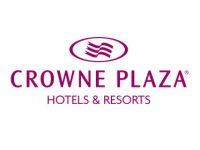 1_crowne-plaza