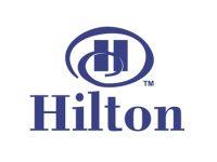 3_hilton