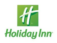 4_holiday-inn