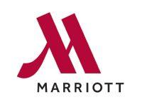 5_marriott