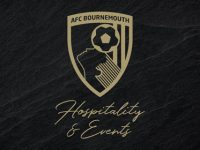 bcp_afcb-events