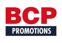 bcp_bcp-promotions