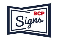 bcp_bcpsigns
