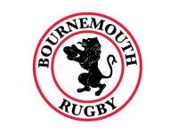 bcp_bournemouth-rugby