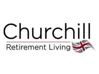 bcp_churchill