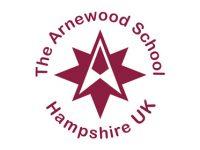 bcp_education_arnewood