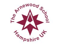 bcp_education_arnewood