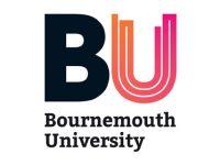 bcp_education_bu