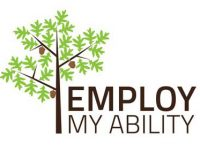bcp_education_employ
