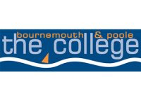 bcp_education_poole-college