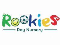 bcp_education_rookies