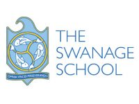 bcp_education_the-swanage-school