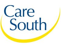 bcp_health_care-south