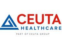 bcp_health_ceuta