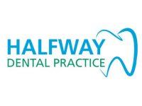 bcp_health_halfway-dental