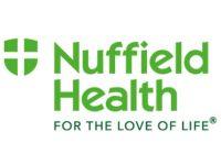 bcp_health_nuffield