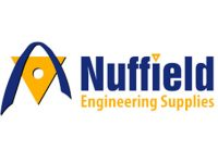 bcp_manufacturing_nuffield