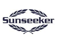 bcp_manufacturing_sunseeker