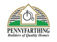 bcp_pennyfarthing