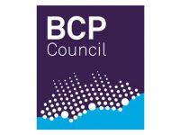 bcp_retail_bcp