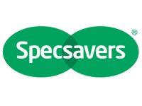 bcp_retail_specsavers