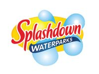 bcp_retail_splashdown