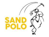 bcp_sand-polo