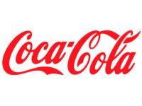 bcp_signage_coca-cola