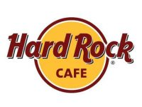 bcp_signage_hard-rock-cafe